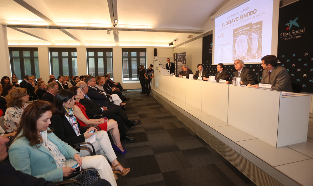 presentacion_Barcelona3