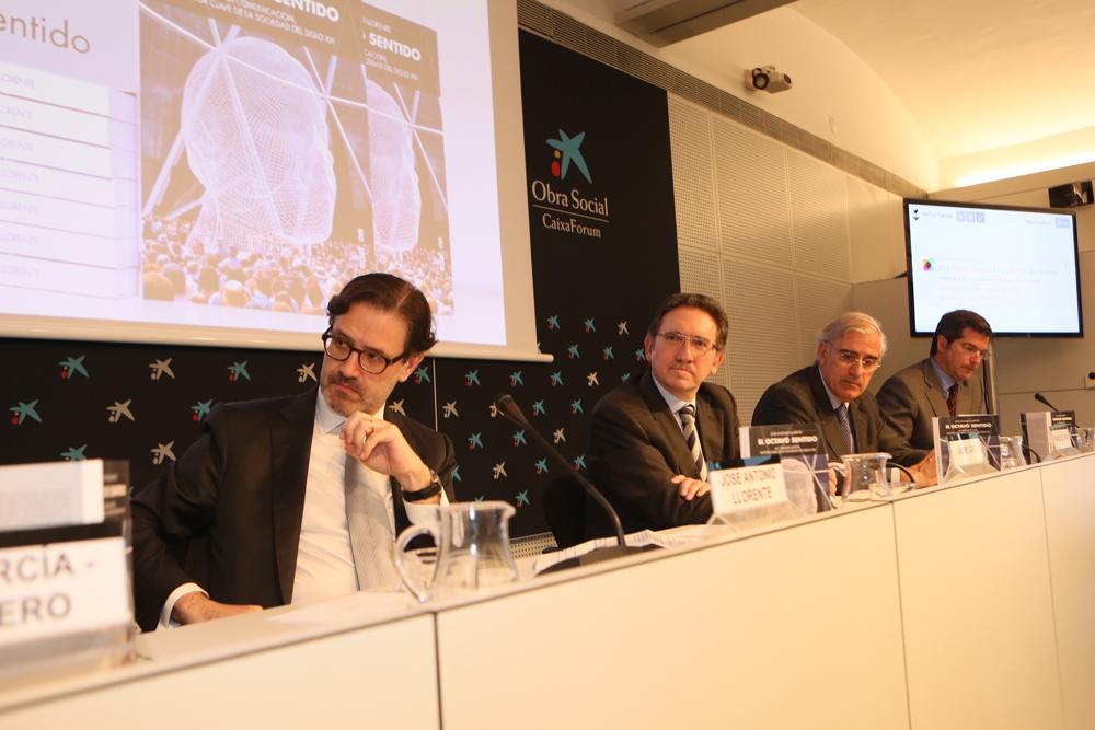 presentacion_Barcelona5