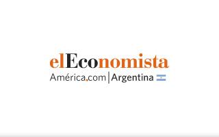 Un nuevo Impulso económico tras los cambios en Venezuela y Argentina